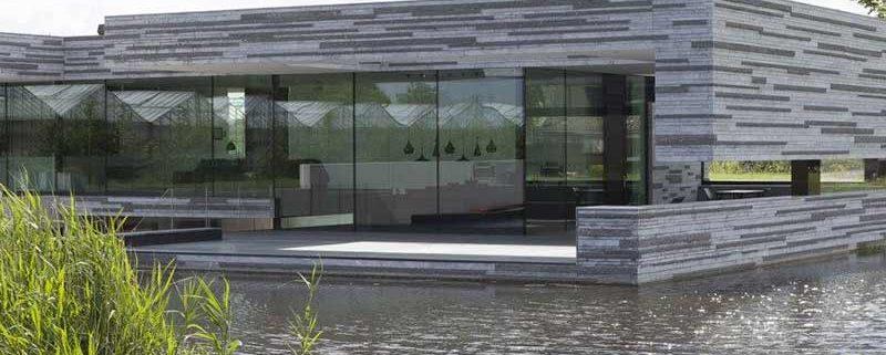 huis ontwerp onx-architecten